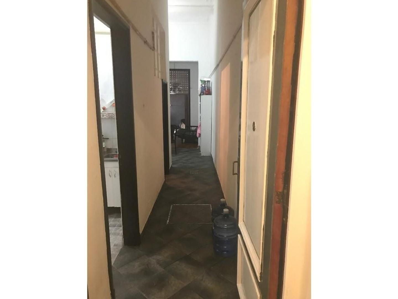 Departamento en Venta en Microcentro - 3 ambientes