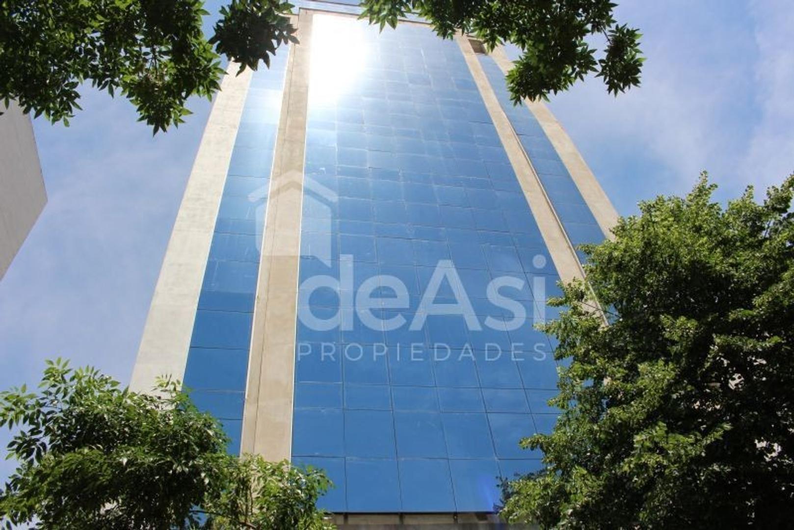 XINTEL(MDA-MDA-560) Departamento - Venta - Argentina, La Plata - 46  AL 900