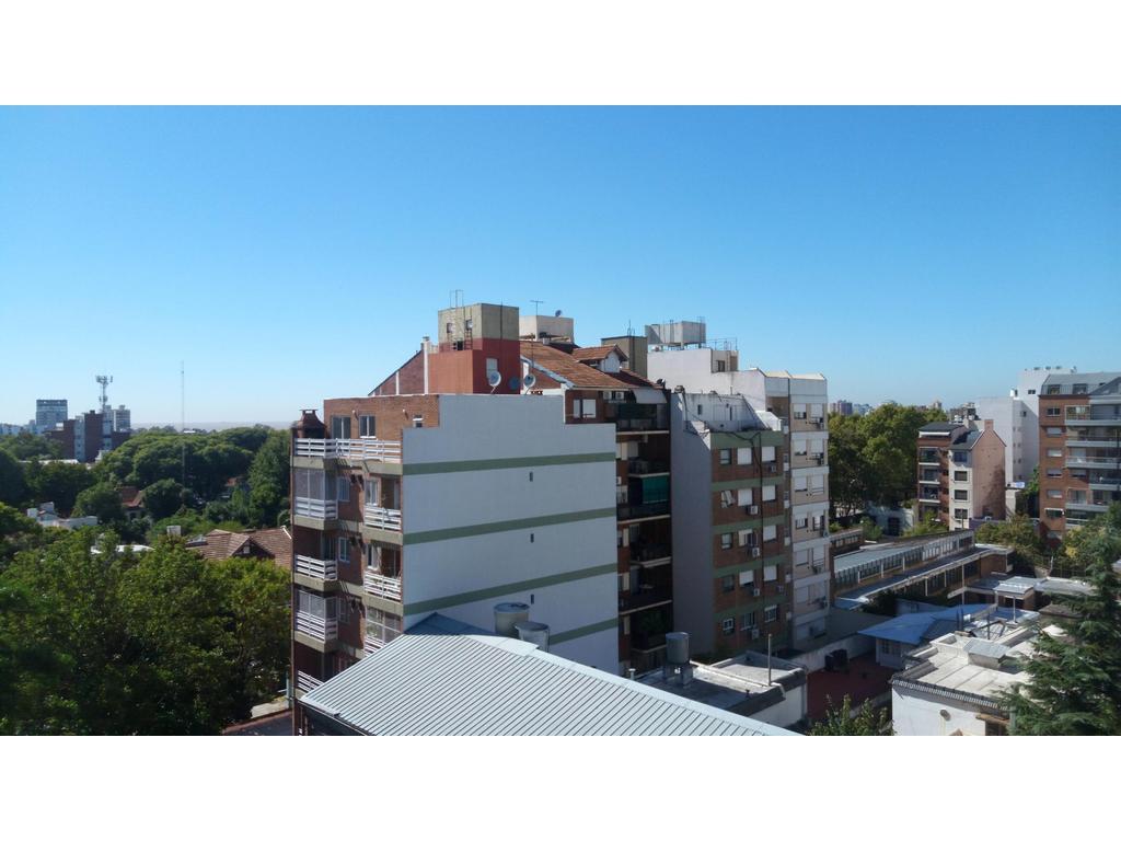 Departamento - Venta - Argentina, Vicente López - Entre Rios  AL 1400
