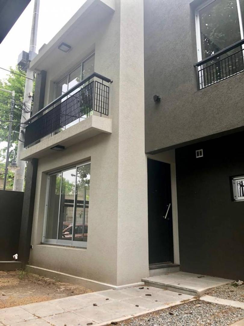 Casa en Venta en San Fernando
