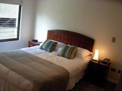Alquiler departamento AMOBLADO en Puerto Madero 2 dormitorios