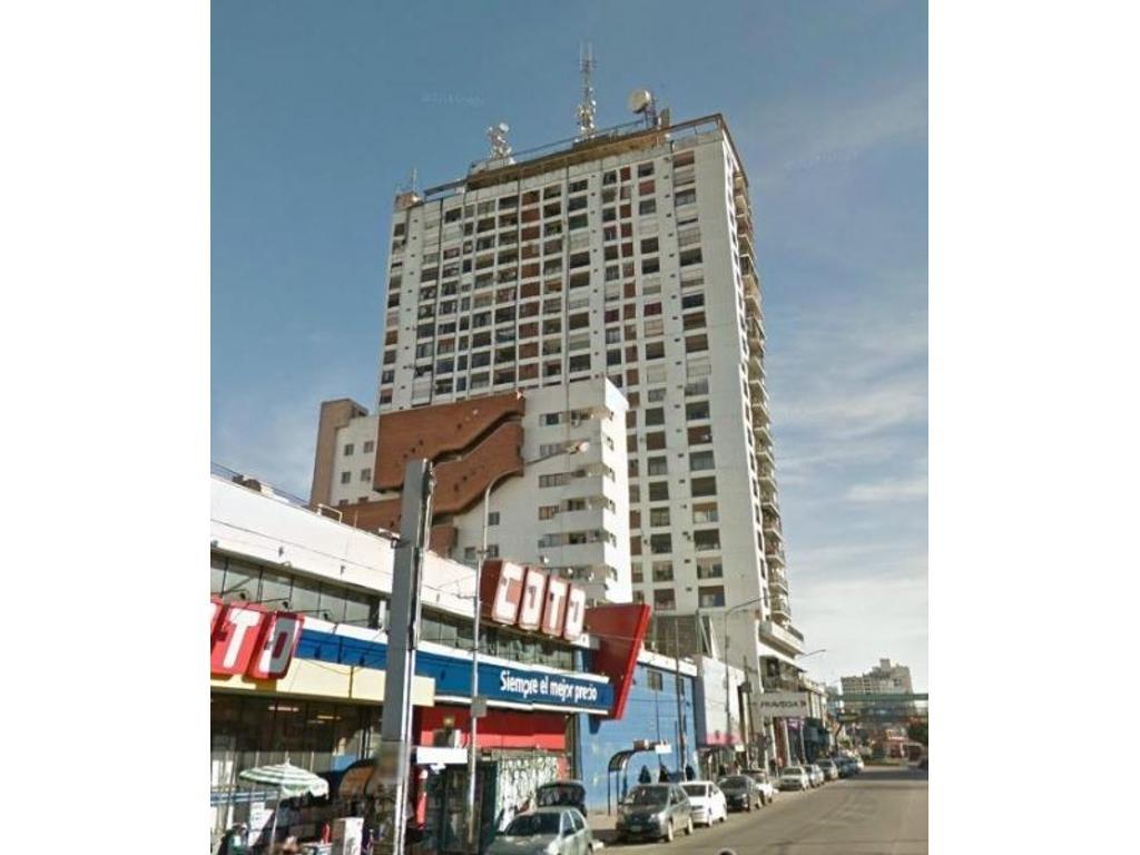 Departamento - Venta - Argentina, La Matanza - RIVADAVIA 100