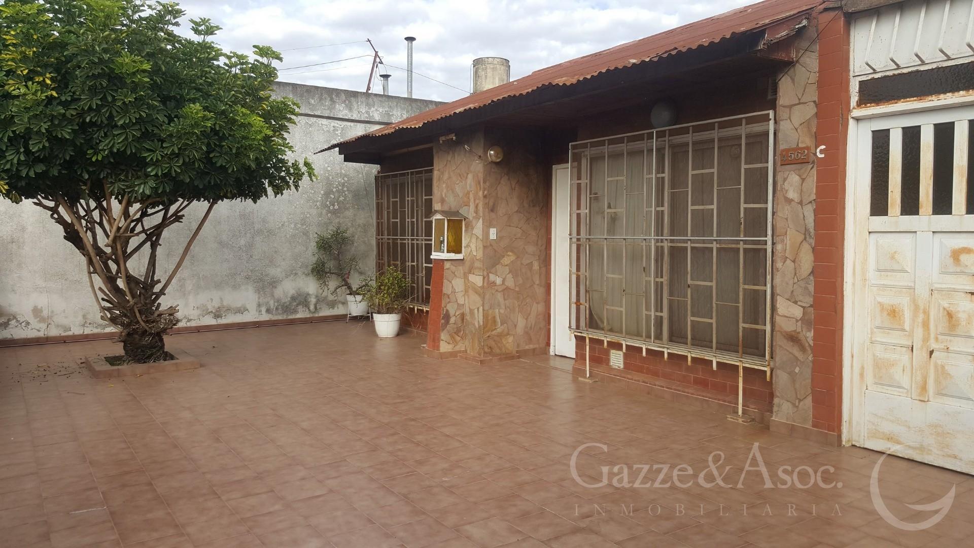 Casa en Venta en Las Delicias - 4 ambientes