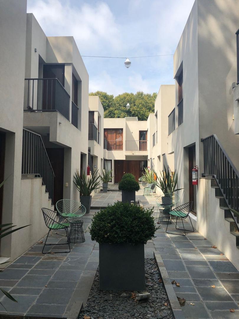 Departamento en Venta en Colonia Del Sacramento - 3 ambientes
