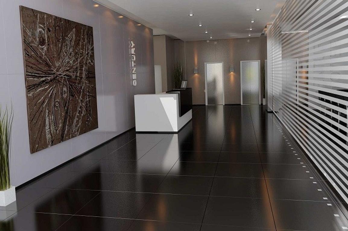 Venta-departamento-semipiso-balcon-3 dormitorios-capital-devoto-cochera