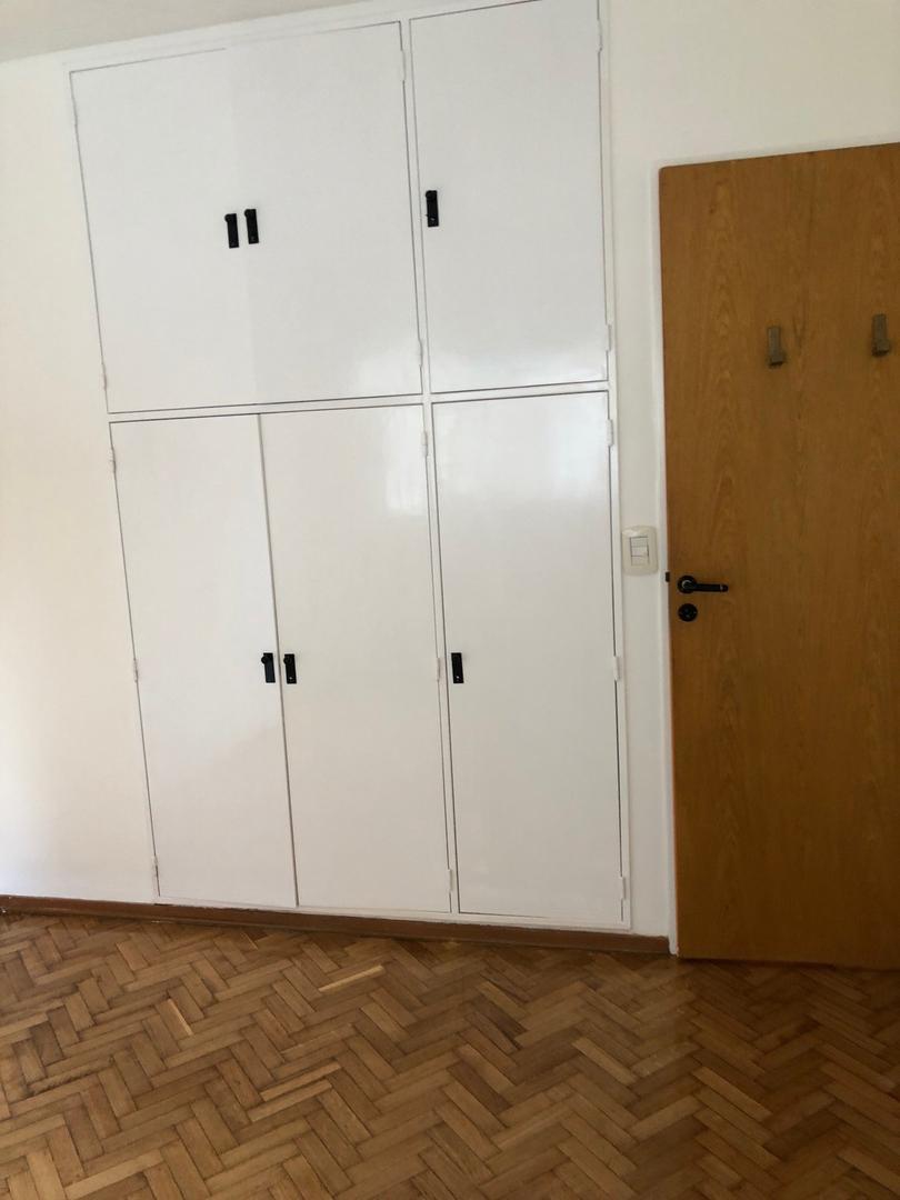 Departamento en Alquiler de 77,0 m2