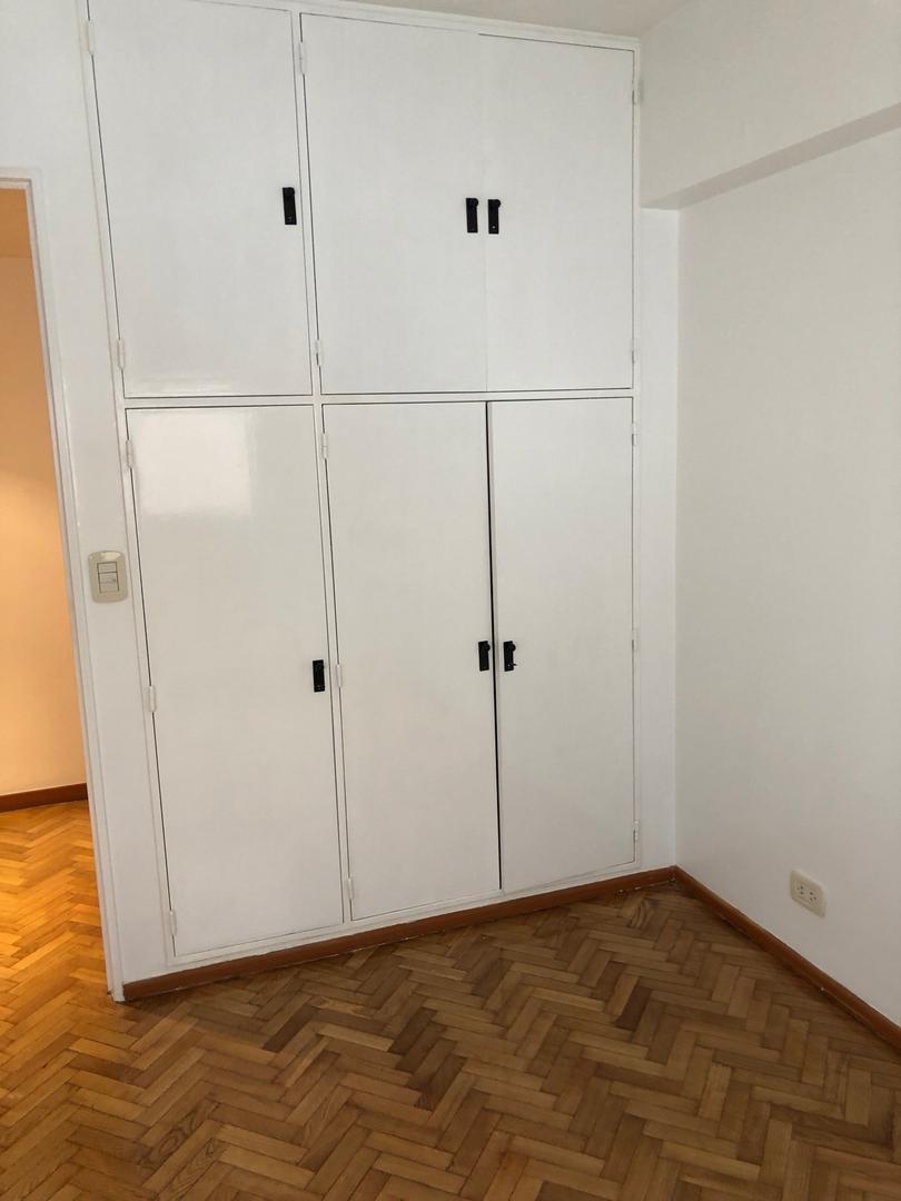 Departamento - 77 m² | 3 dormitorios | 35 años