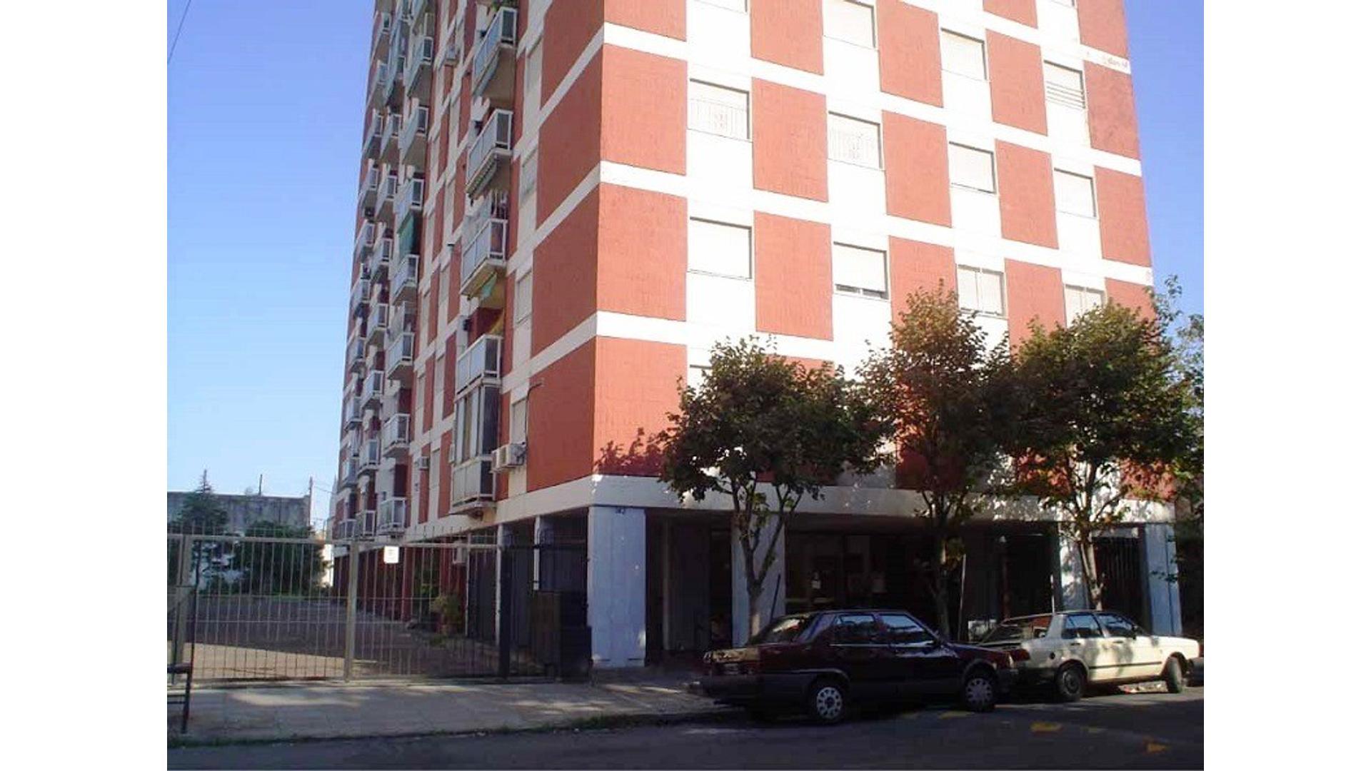 Departamento 3 Ambientes - España 148 - Avellaneda