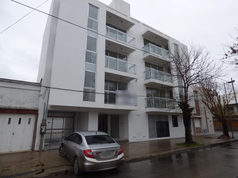 Departamento en venta en La Plata Calle 15 e/ 69 y 70 Dacal Bienes Raices