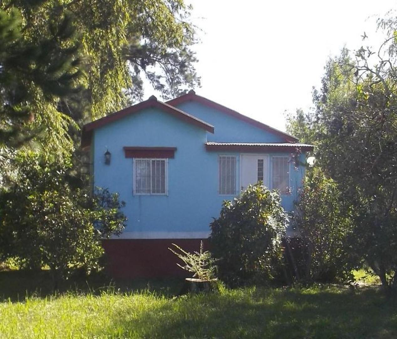 XINTEL(MBG-MBG-14) Casa - Venta - Argentina, Tigre