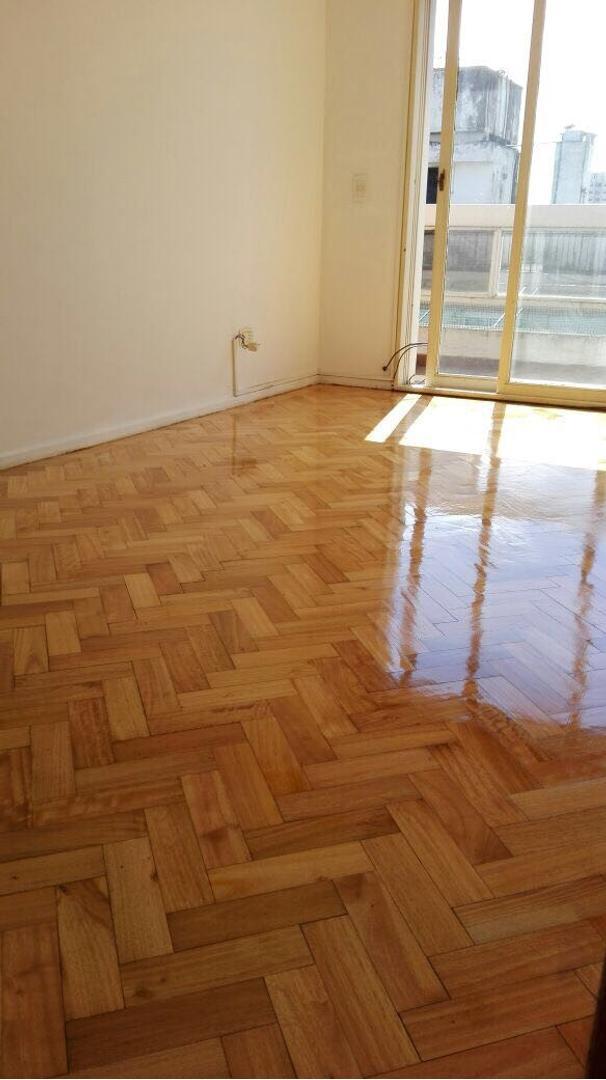 Departamento - 60 m² | 2 dormitorios | 35 años
