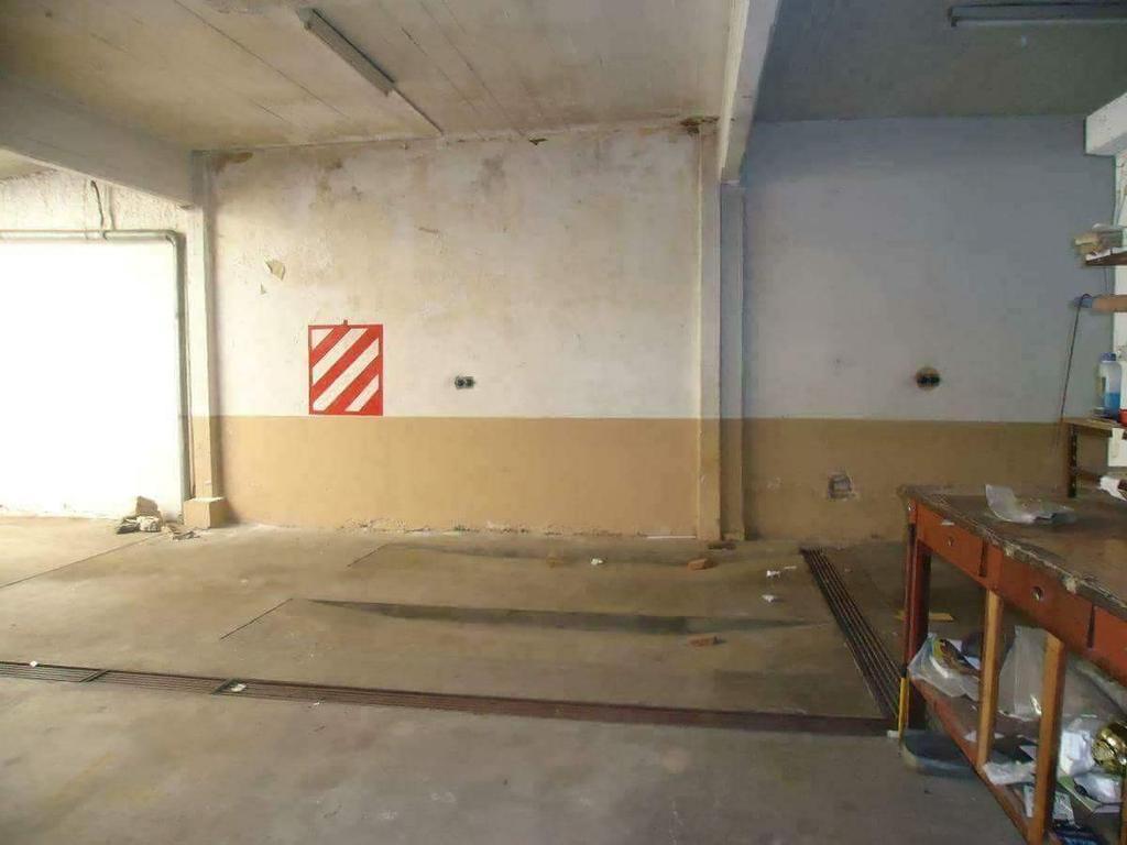 GALPON 150 m2 SIN COLUMNAS$ 25.000. V. PUEYRREDON,CABA