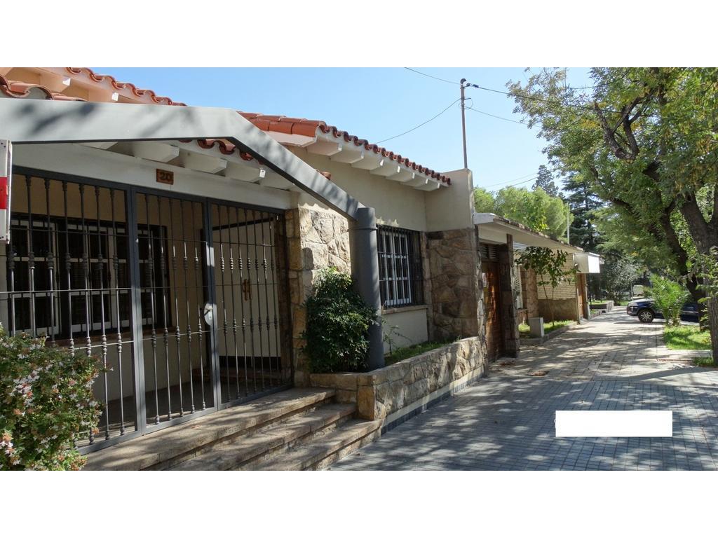 Alquiler de Casa en calle España 20