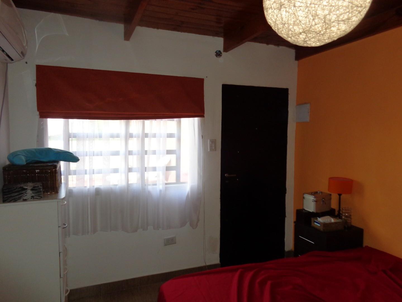 Departamento Tipo Casa en Venta 3 Dormitorios  - Foto 14