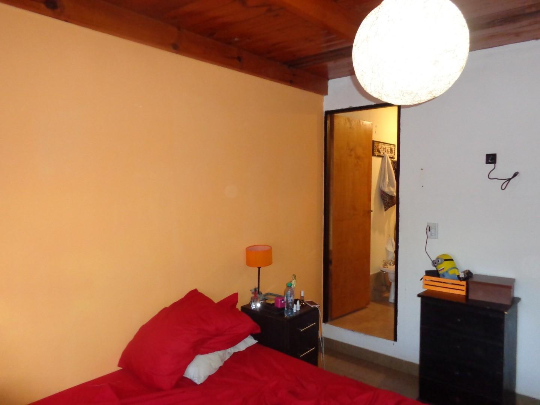 Departamento Tipo Casa en Venta 3 Dormitorios  - Foto 19
