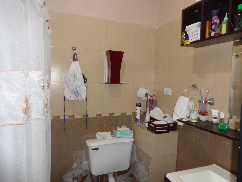Departamento Tipo Casa en Venta 3 Dormitorios  - Foto 16