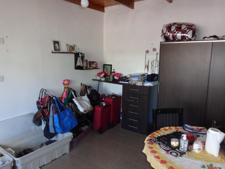 Departamento Tipo Casa en Venta 3 Dormitorios  - Foto 17