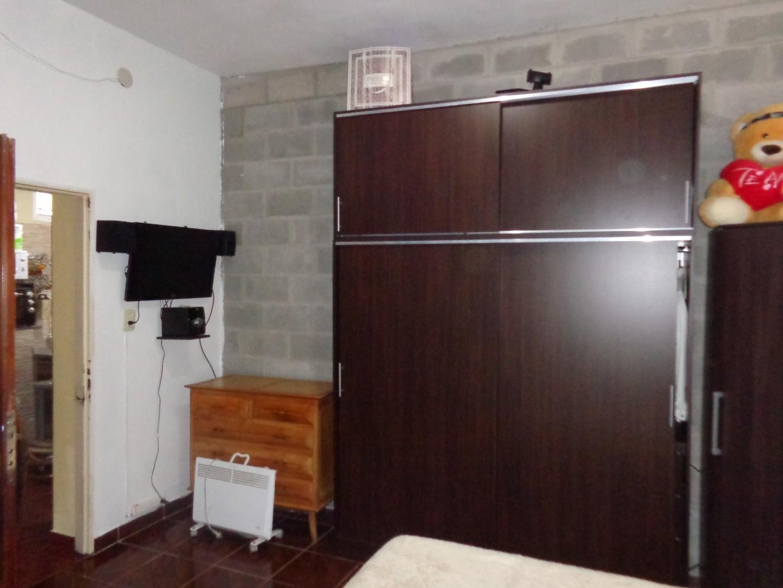 Ph en Paternal con 3 habitaciones