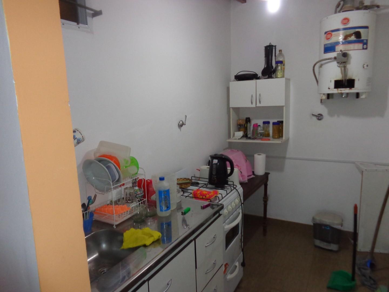 Departamento Tipo Casa en Venta 3 Dormitorios  - Foto 20
