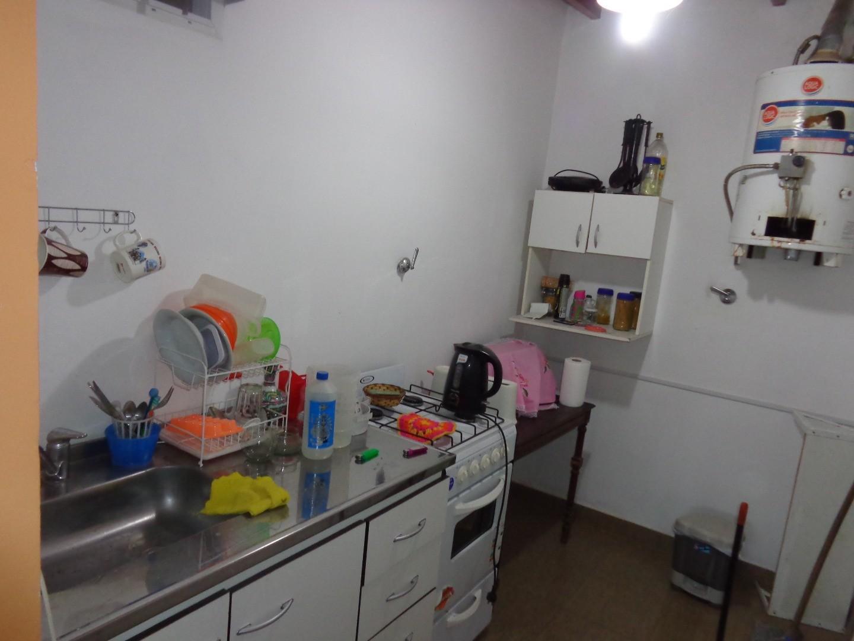 Departamento Tipo Casa en Venta 3 Dormitorios  - Foto 21