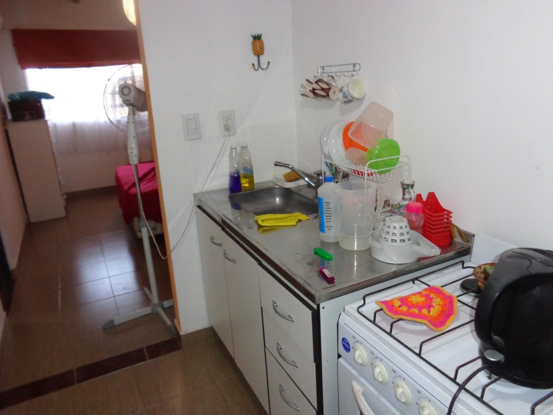 Departamento Tipo Casa en Venta 3 Dormitorios  - Foto 22