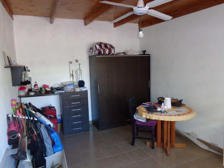 Departamento Tipo Casa en Venta 3 Dormitorios  - Foto 18
