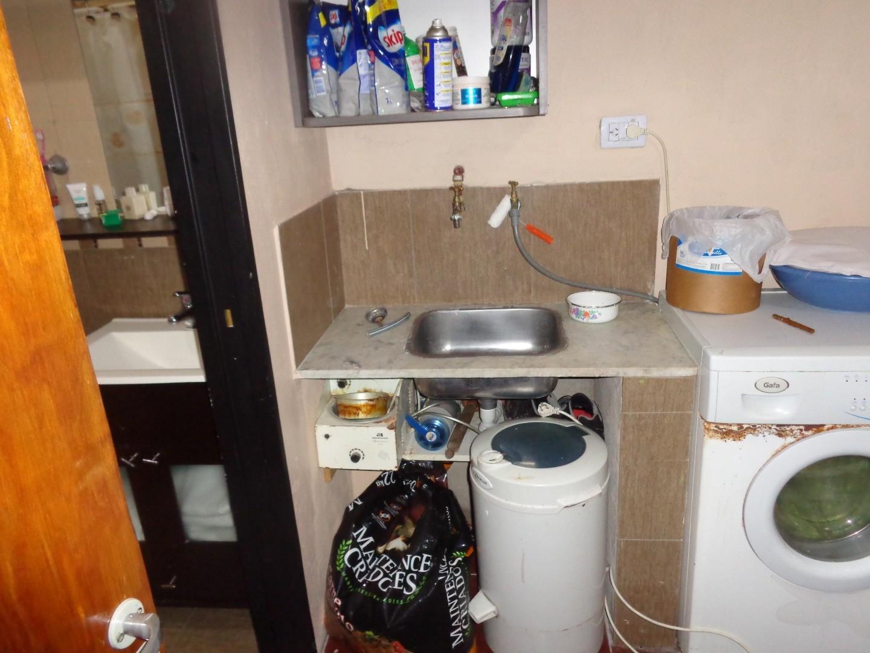 Departamento Tipo Casa en Venta 3 Dormitorios  - Foto 15