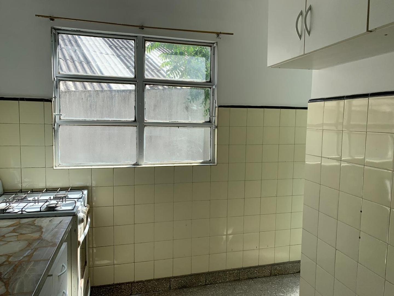 DEPARTAMENTO 3 AMBIENTES CONTRAFRENTE CON BALCON - VILLA CRESPO - Foto 14