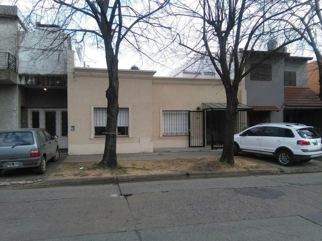 casa lote propio (10 x 12)