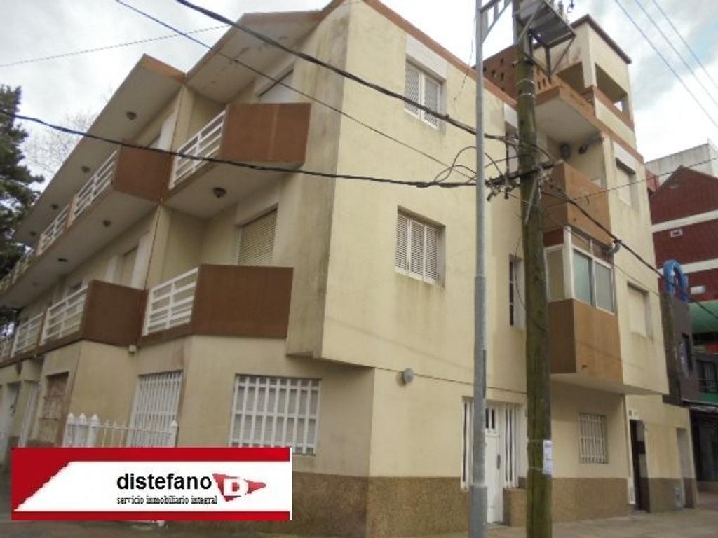 Departamento - Venta - Argentina, San Bernardo - Chiozza 3308
