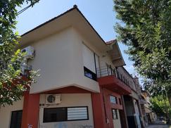 Tipo Casa Sarandí