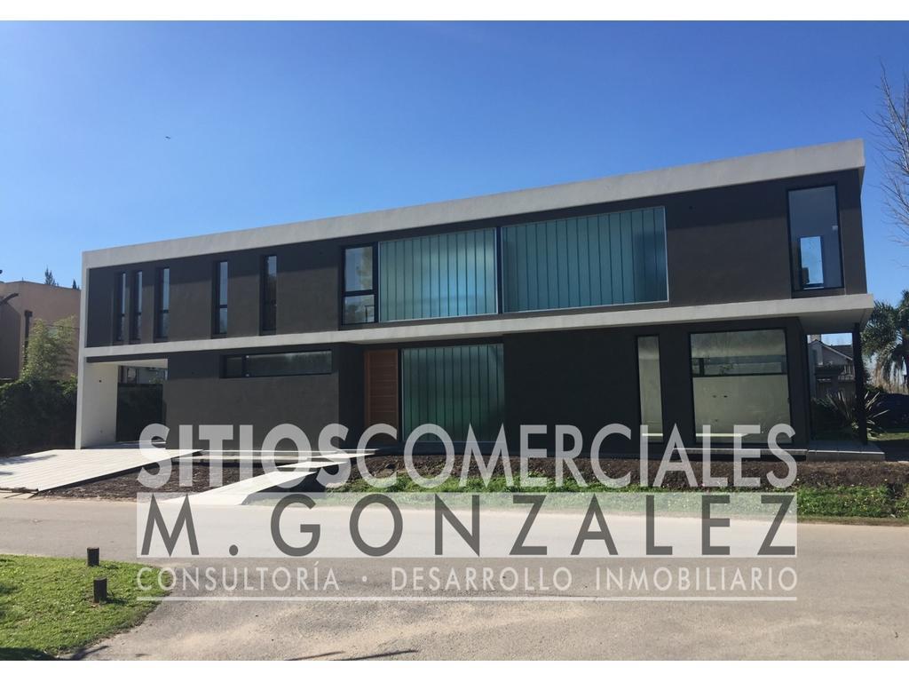 Casa en Venta: Altos Del Sol