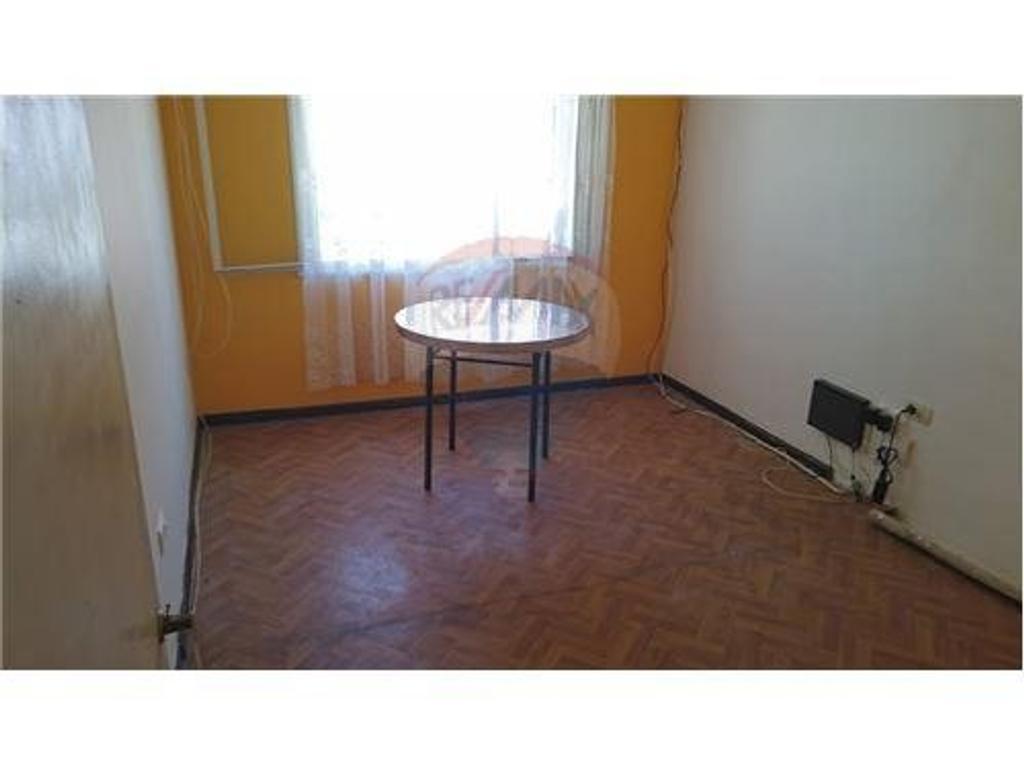 Casa, Lote Propio 3 amb, Losa, Fondo Cerca Caba