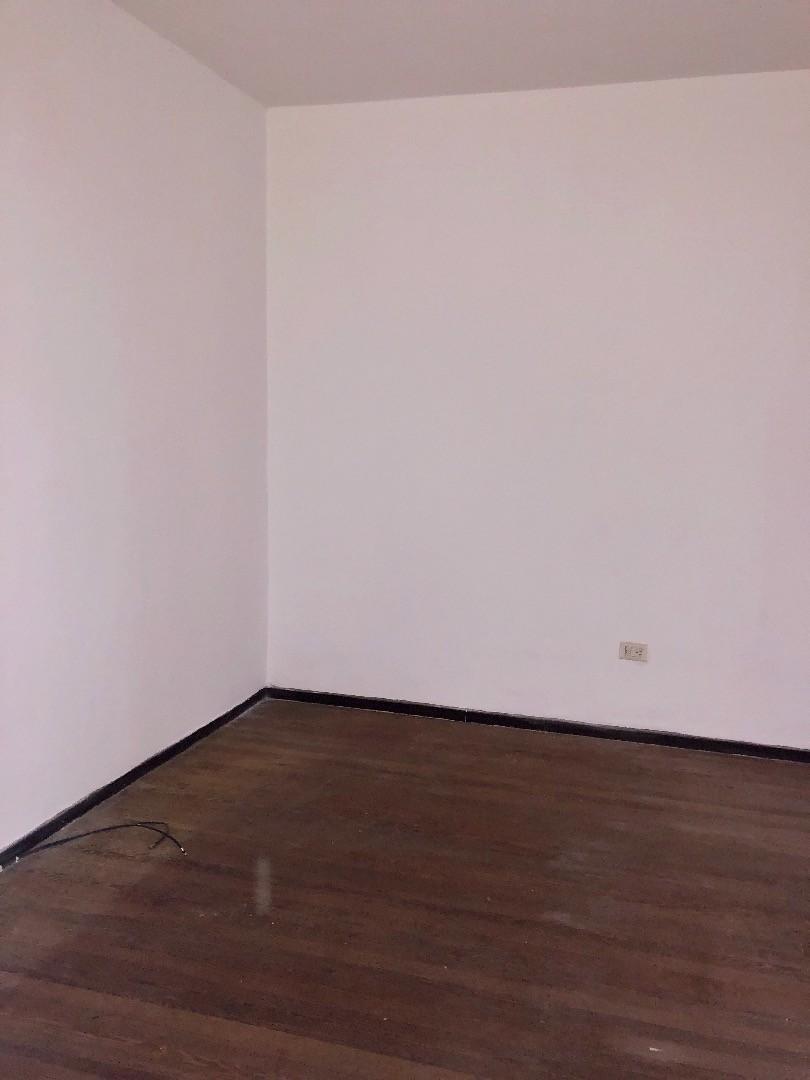 M Porcel De Peralta 1100, Piso PB