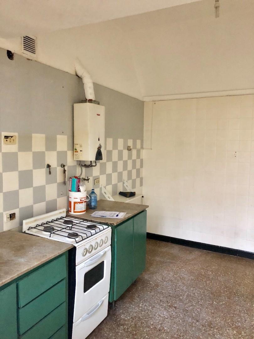 Ph - 65 m² | 2 dormitorios | Con terraza