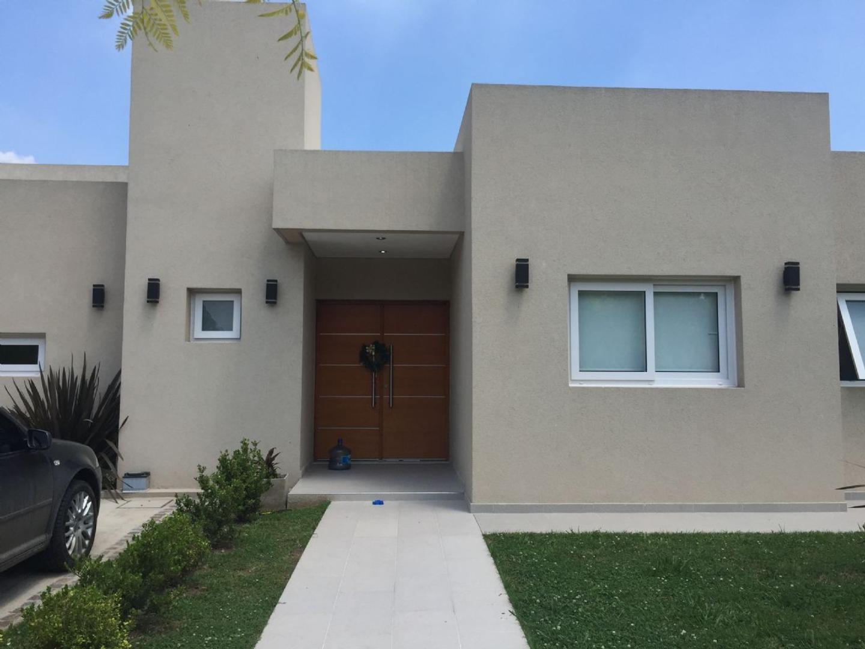Casa  en Venta ubicado en La Cesarina, Zona Oeste - OES0988_LP138494_2