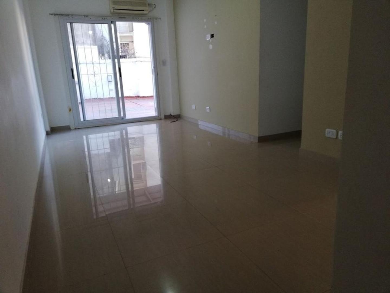 Departamento en Venta - 3 ambientes - USD 174.900