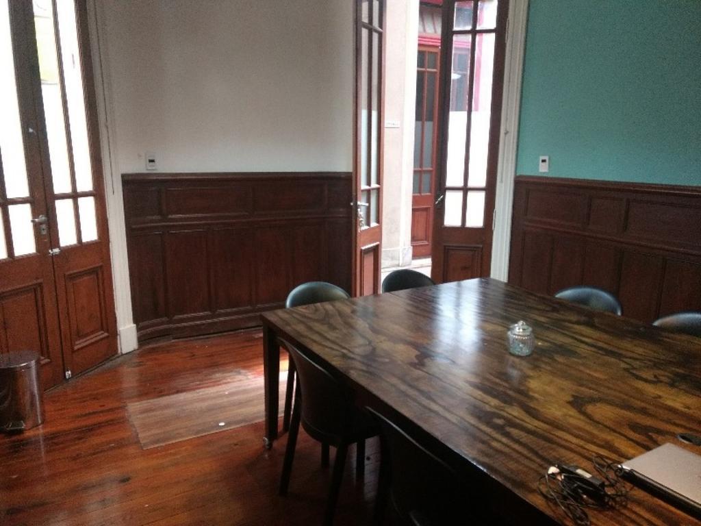 Alquiler Oficina en Rosario