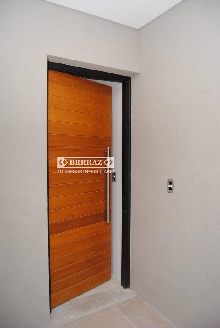 Departamento - 100 m² | 2 dormitorios | A estrenar