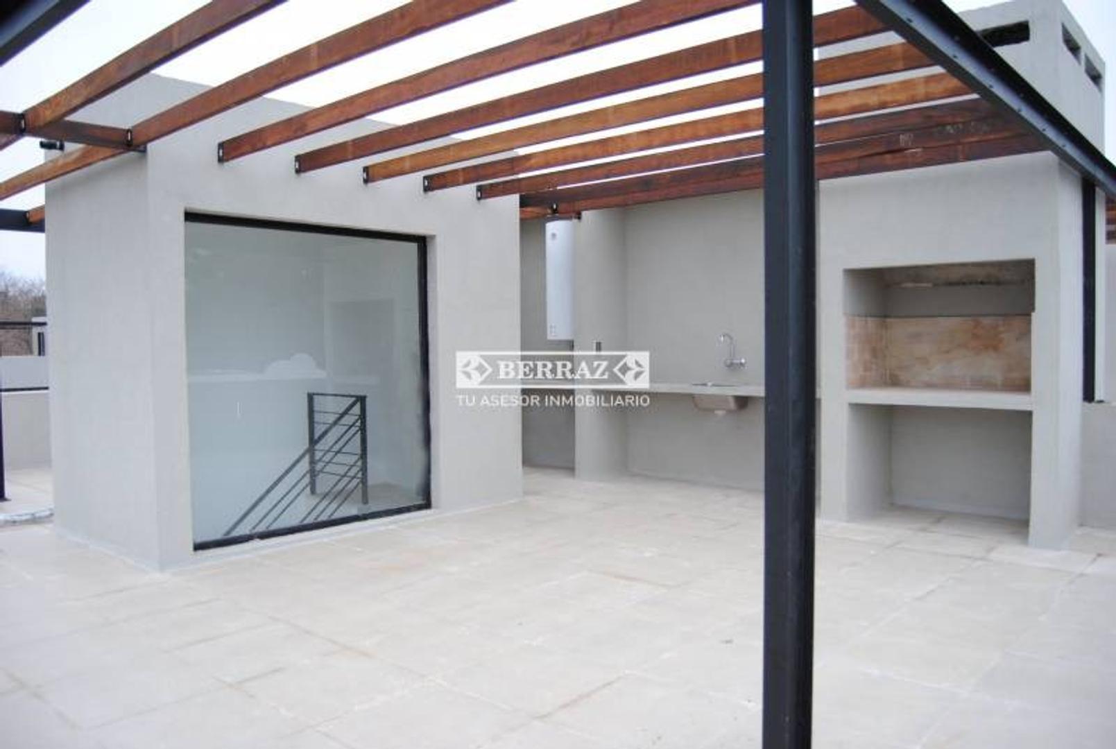 Departamento 3 ambientes en venta, Terrazas, Pilar - Foto 14