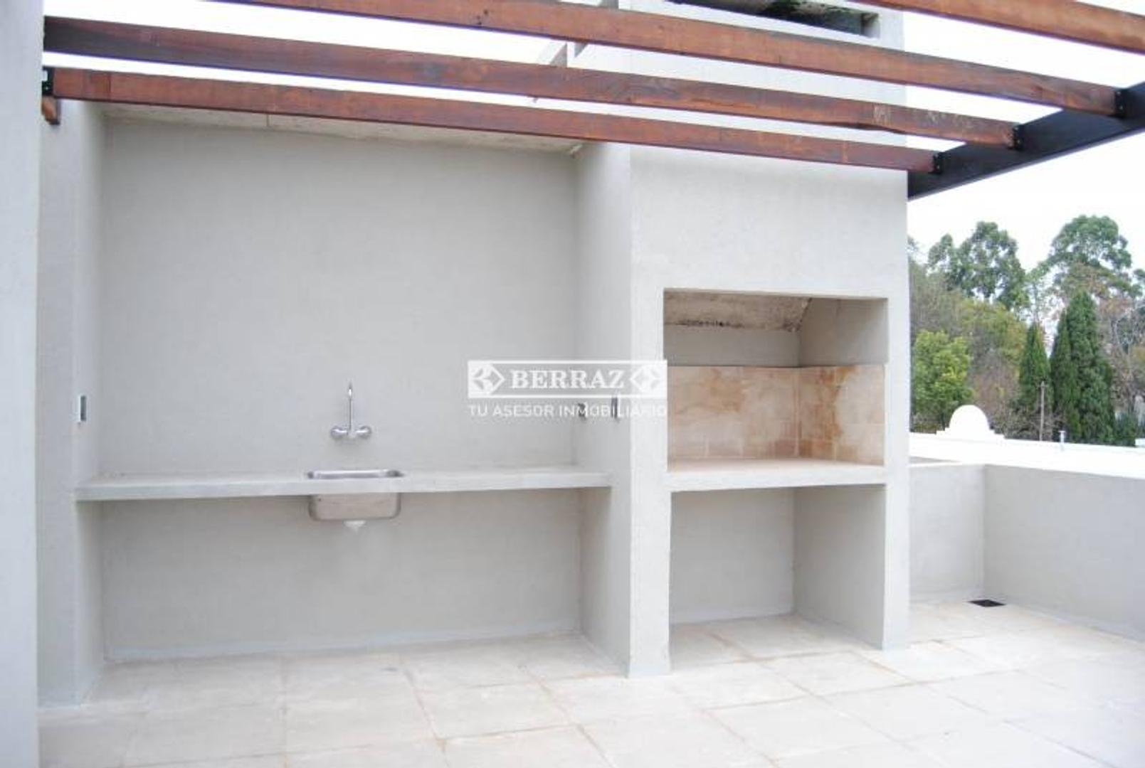 Departamento 3 ambientes en venta, Terrazas, Pilar - Foto 15