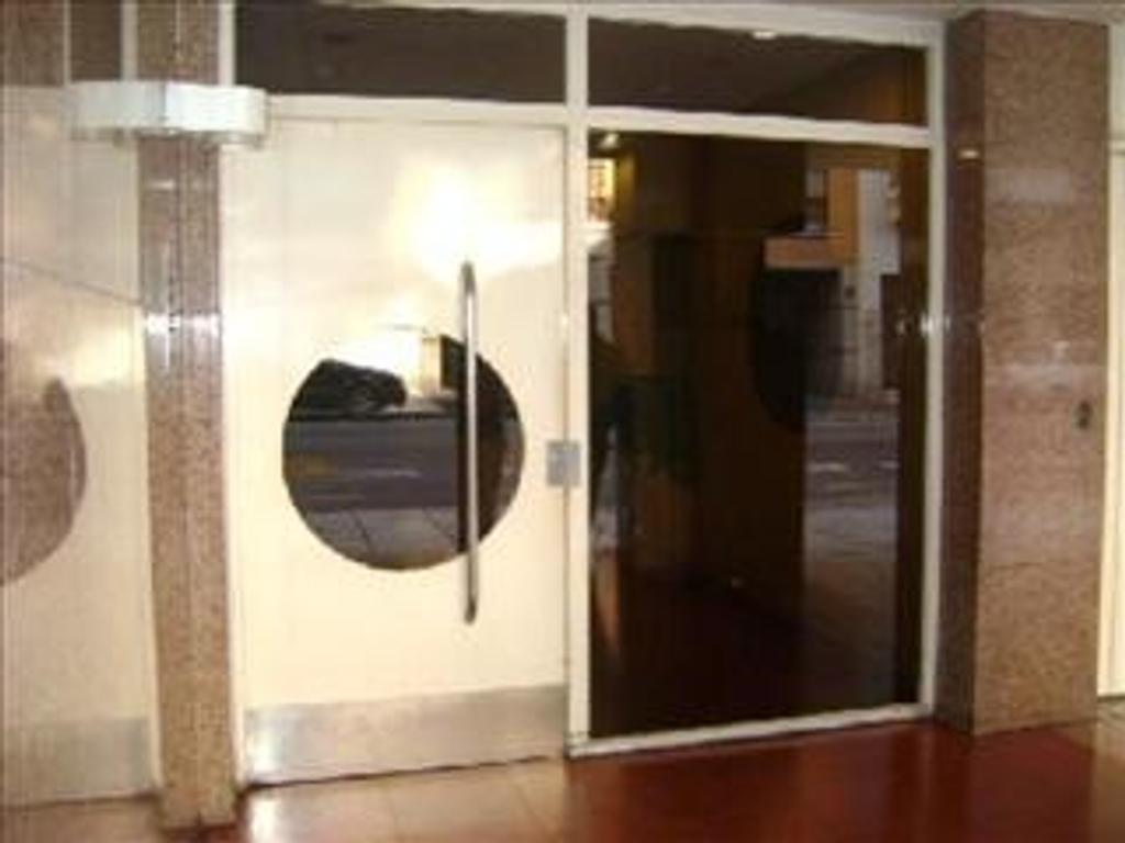 Departamento en Venta de 4 ambientes en Capital Federal, Barrio Norte