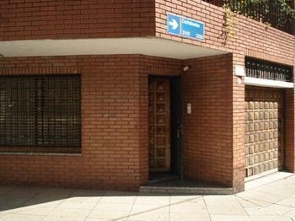Casa en venta en cochabamba 3150 san cristobal argenprop for Casa de azulejos en capital federal