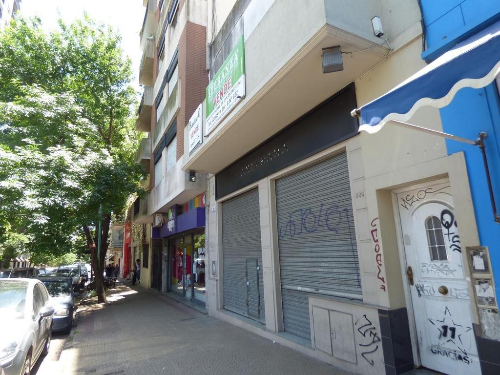 Departamento en Venta en La Plata  Calle 10 E/ 49 Y 50 Dacal Bienes Raices