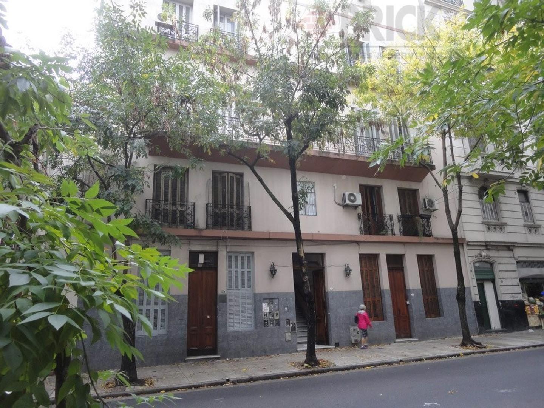 XINTEL(BRI-BR1-139385) Departamento - Venta - Argentina, Capital Federal - SARANDI  AL 300