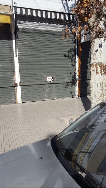 Local - Venta - Argentina, Capital Federal - AVELLANEDA  AL 3600