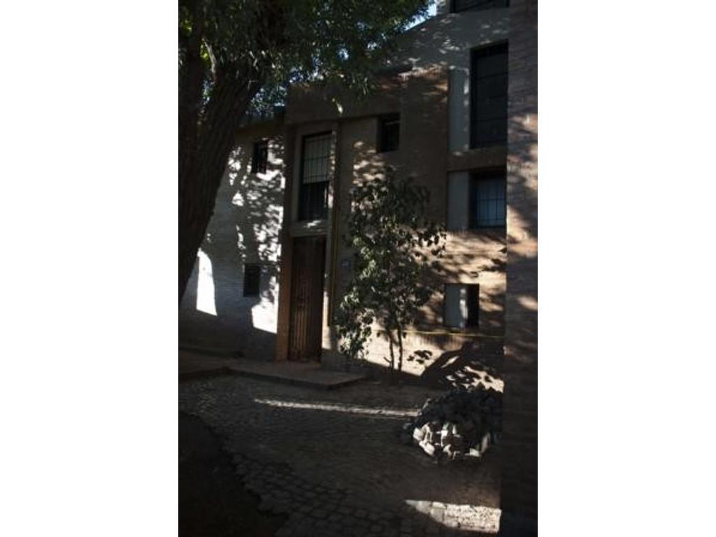 Casa - Venta - Argentina, San Isidro - Av. Sucre  AL 2100