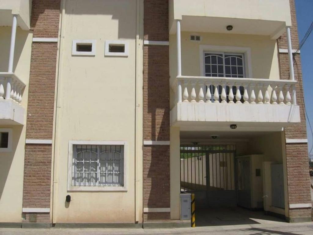 Departamento - Venta - Argentina, Neuquén - El Tostado   AL 300