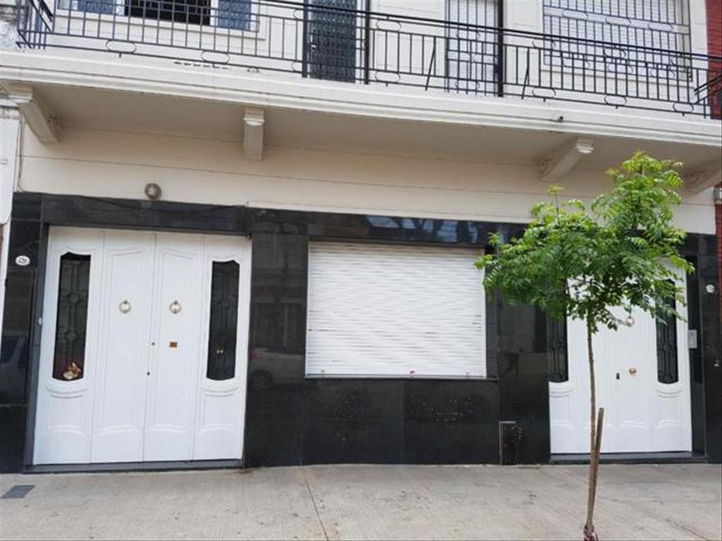 Casa en Venta de 4 ambientes en Capital Federal, Caballito, Parque Rivadavia