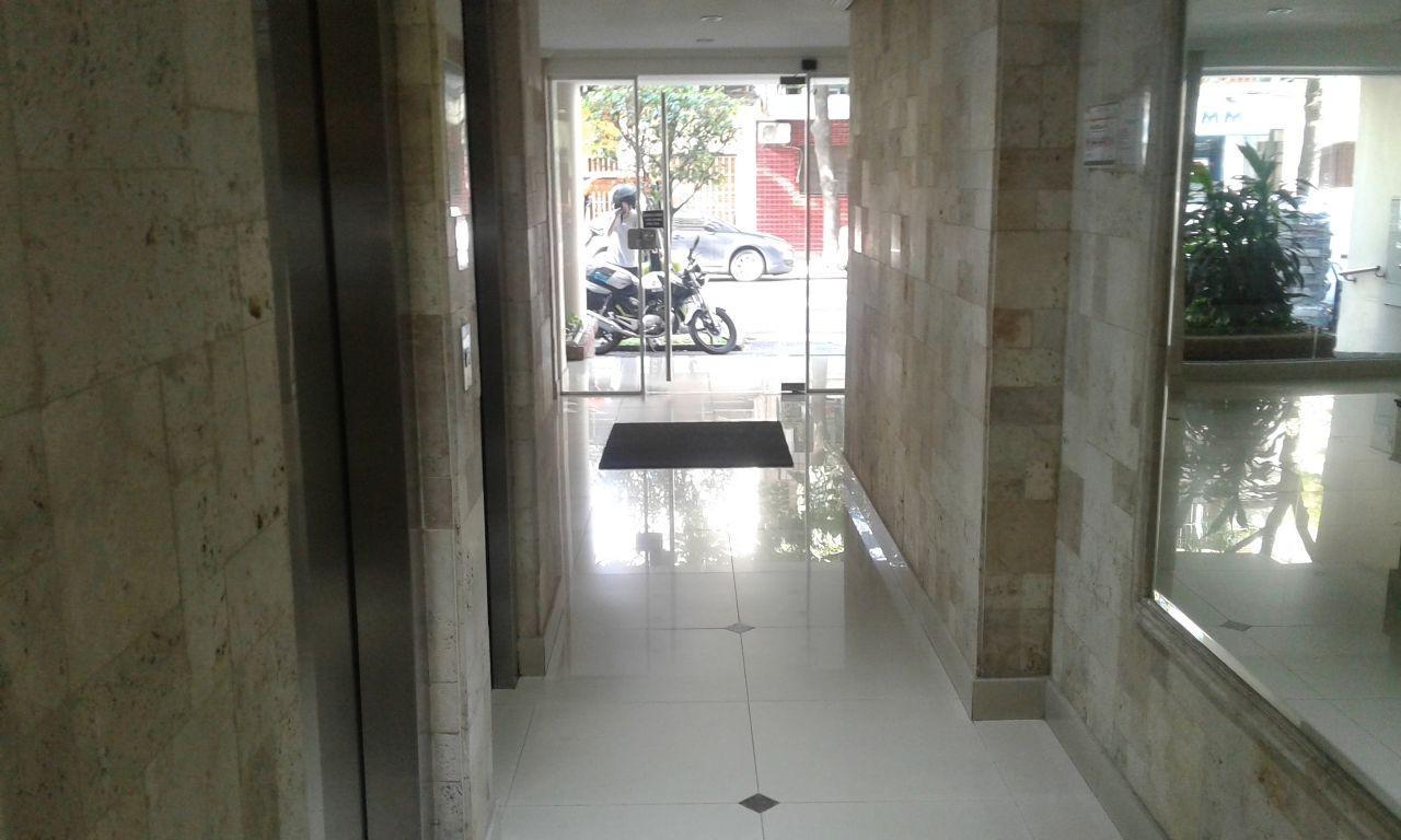 Departamento  en Venta ubicado en Caballito, Capital Federal - CAB1229_LP165815_1